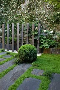 Les Plus Beaux Arbres Pour Le Jardin : quelles plantes et fleurs choisir pour cr er un beau ~ Premium-room.com Idées de Décoration