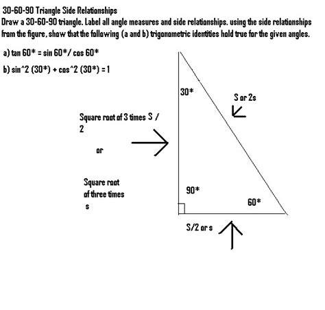 triangle hell  theoriginalfiend  deviantart