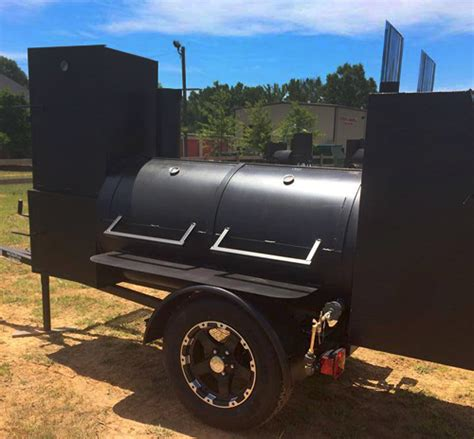 build custom pit custom design photos custom pits fabrication