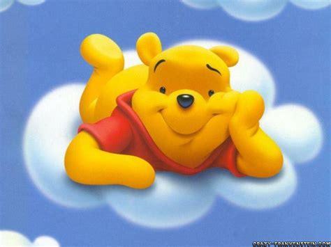 winnie the pooh cartoon1world winnie the pooh