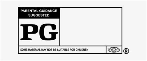 pg  logo transparent