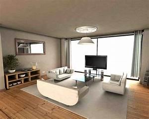Apartment, Decorating, Ideas, For, Men
