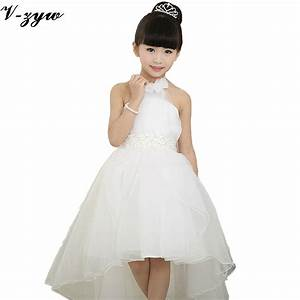 aliexpresscom buy gorgeous girls tulle ball gown With dresses for 10 year olds for a wedding