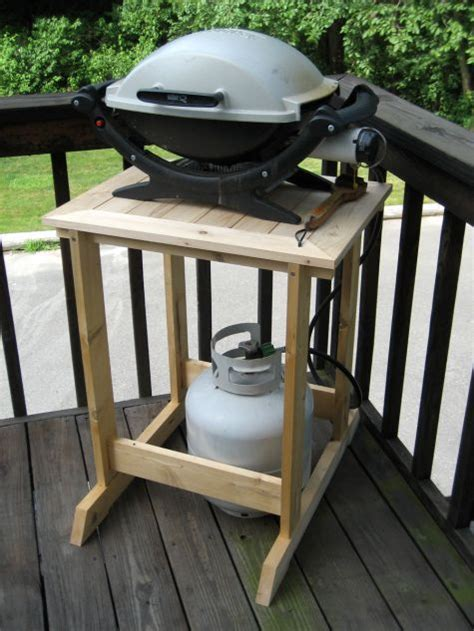 grill stand patio garden pinterest  grilling