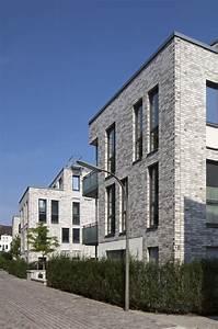 181 best housing, low-rise images on Pinterest   Facades ...