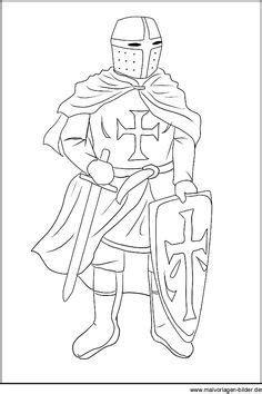 joker kostüm für kinder die besten 25 mittelalterliche ritter ideen auf mittelalterliche r 252 stung ritter