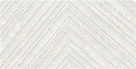 porcelain tile rating system gayafores osaka blanco porcelain tile deco
