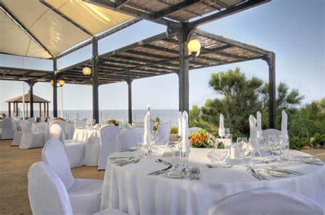 weddings  radisson blu resort exciting weddings