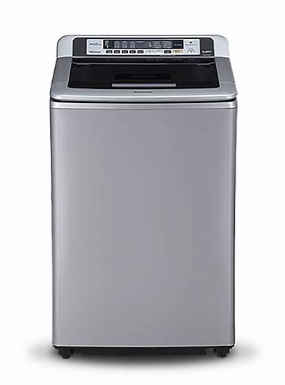 Panasonic Washing Machine Loader Newappliances Steel