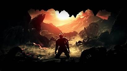 Souls Dark Wallpapers Backgrounds Ii Background Desktop