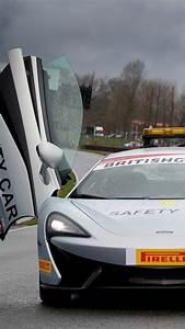 Wallpaper McLaren 570S, supercar safety car, Cars & Bikes
