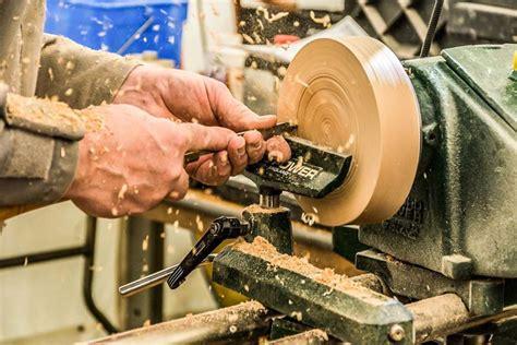 Yandles Garage Martock by Yandles Woodworking Show 2016 Furniture Repair