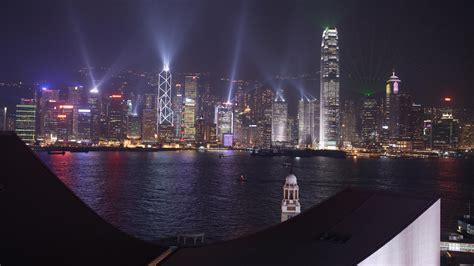 metropolen hongkong metropolen kultur planet wissen