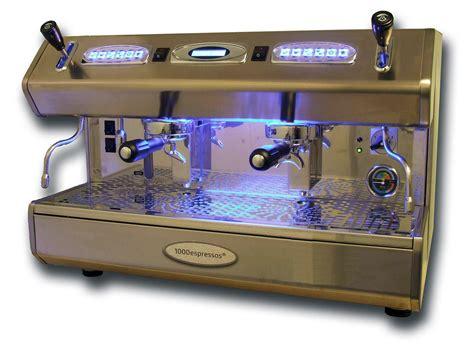pro cuisine vente équipement café glacier à laâyoune magasin équipement et matériel cuisine pro cuisine