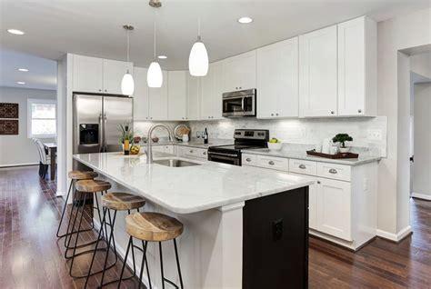 ikea bathroom renovation cost white carrara marble countertop price per square use