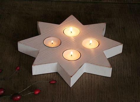pin auf holiday crafts
