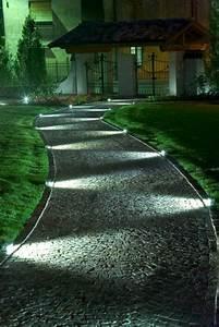 19 solar halloween pathway lights do it yourself for Decoration pour jardin exterieur 3 decoration cuisine nordique