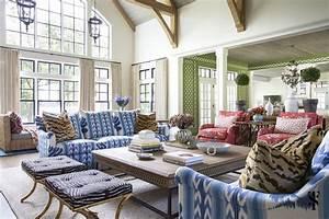 Decor Interior Design : summer thornton design chicago 39 s best interior designer ~ Indierocktalk.com Haus und Dekorationen