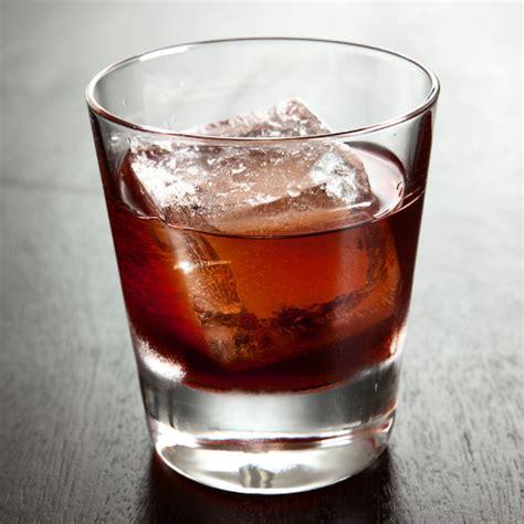 vieux carre vieux carre cocktail recipe
