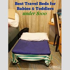 Best 25+ Toddler Travel Bed Ideas On Pinterest  Bunk Beds