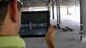 Virtual Reality App : 3d virtual reality walkthrough with ipad vr app youtube ~ Orissabook.com Haus und Dekorationen