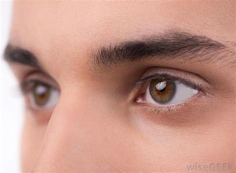grooming tips  mens eyebrows