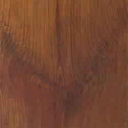 laminate flooring laminate flooring rustic pine
