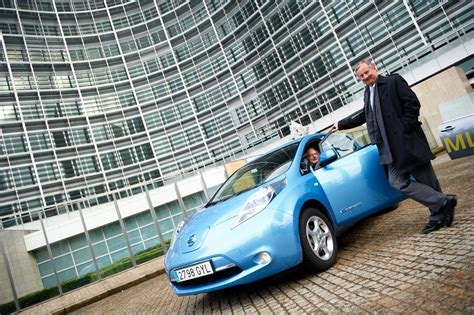 europes green emotion initiative