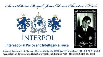 siege interpol le siège interpol international and intelligence