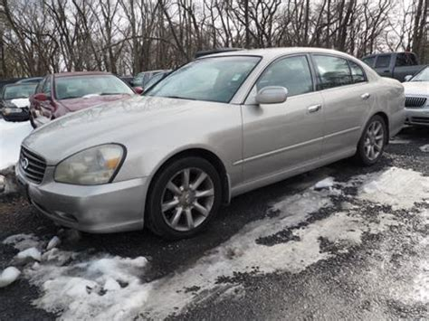 manual cars for sale 1993 infiniti q seat position control 2002 infiniti q45 for sale carsforsale com