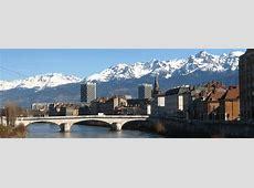 Logement étudiant Grenoble 38, Isère Résidence Studélites
