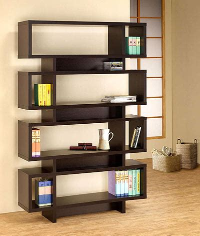 Unique Bookcases For Sale by Bookcase Co 307 Office Bookcases And Shelves