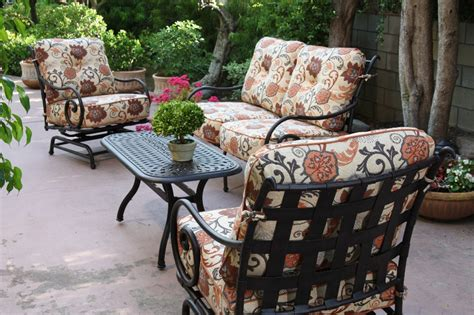 Patio Furniture Upholstery by Sunbrella Upholstery Fabric 54 Quot Elegance Marble 45746 0001