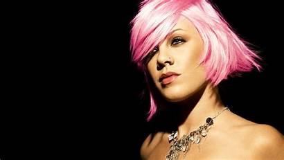 Singer Pink 1080p Wallpapers Desktop Backgrounds Computer