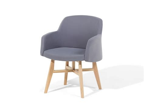 Living Room Chair, Cocktail Chair, Contemporary