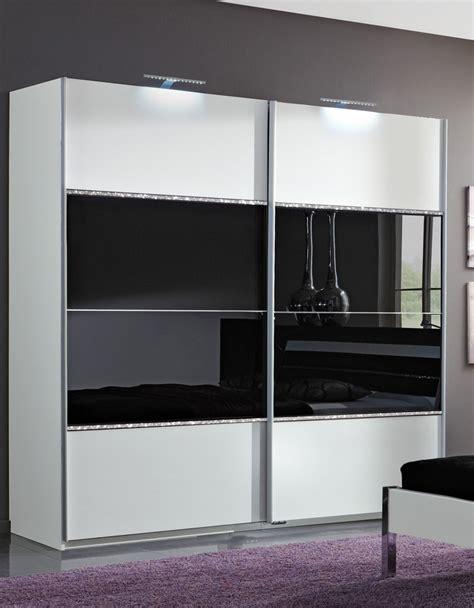 armoire de chambre porte coulissante armoire chambre a coucher porte coulissante armoire de