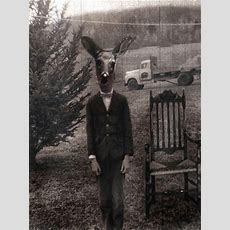 Mysterious Pictures  10 Disturbing Photos From The Past!  Strange Unexplained Mysteries