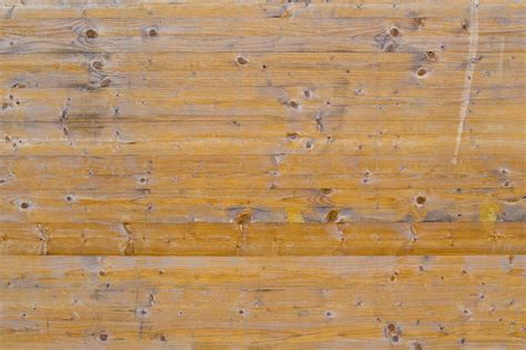 Browsing Painted Wood Category Good Textures