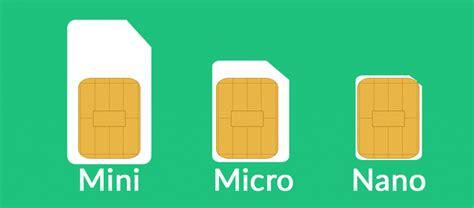 transfer  mobile number    sim card