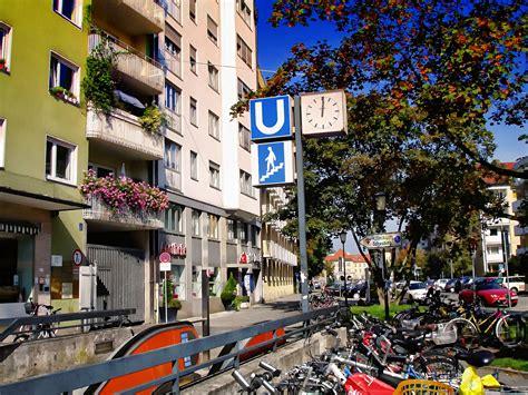 Wohnung Mieten Bonner Platz by Dachterrassentraum In Schwabing Munich Property