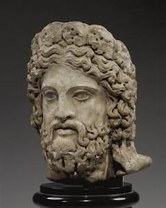 39 best Merci Zeus images on Pinterest | Ancient greece ...