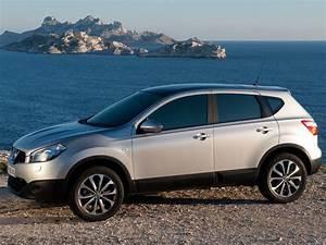 Nissan Qashqai 7 Places : fiche fiabilit nissan qashqai et qashqai 2 ~ Maxctalentgroup.com Avis de Voitures