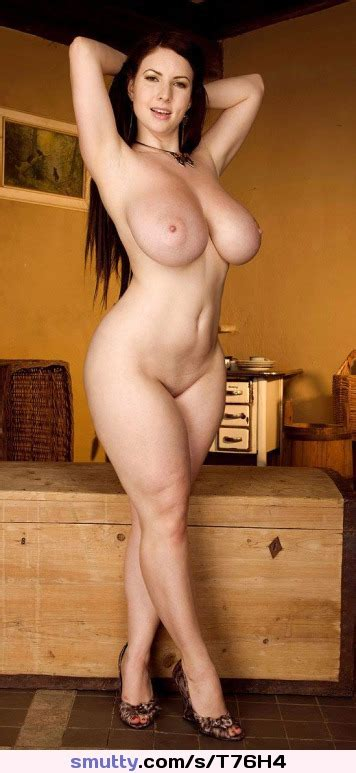 Hot Sexy Babe Milf Mature Bbw Bigtits Bigboobs