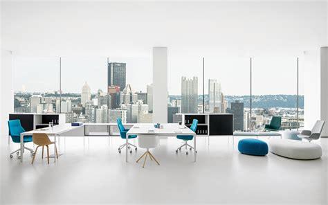 jpg mobilier de bureau wood mobilier aménagement de mobilier de bureau