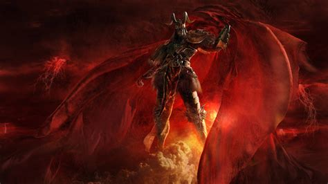 demon full hd wallpaper  hintergrund  id