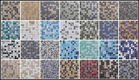 Mosaik Fliesen Kaufen Berlin Download Page Beste