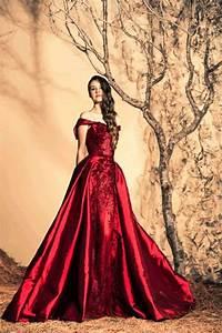 45 Pretty Dresses To Make Any Girl Looks Like A Princess
