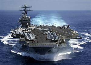 us navy aircraft carriers - Video Search Engine at Search.com