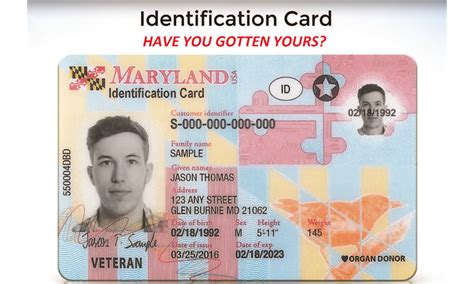 This is a list of identity document policies by country. Home www.smyahawks.org