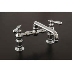 kitchen sink drains 53 best hardware just right images on bathroom 2684